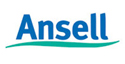 Ansell Gloves